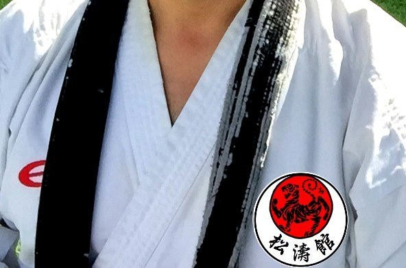 KarateShotokan
