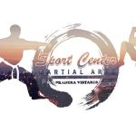 Sport Center Martial Arts Pradera Vistares Guatemala