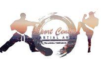 Sport Center Martial Arts Pradera Vistares Guatemala