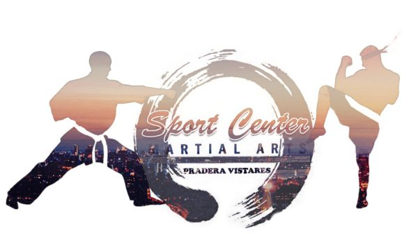 Sport Center Martial Arts Pradera Vistares